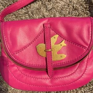 Marc By Marc Jacobs Metal to the Metal Crossbody
